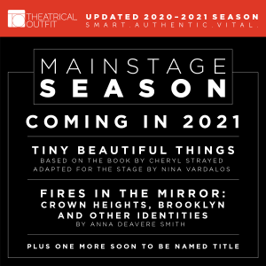 2020-21_TO_Season_SOCIAL_1200x1200_v1_MS-Overview