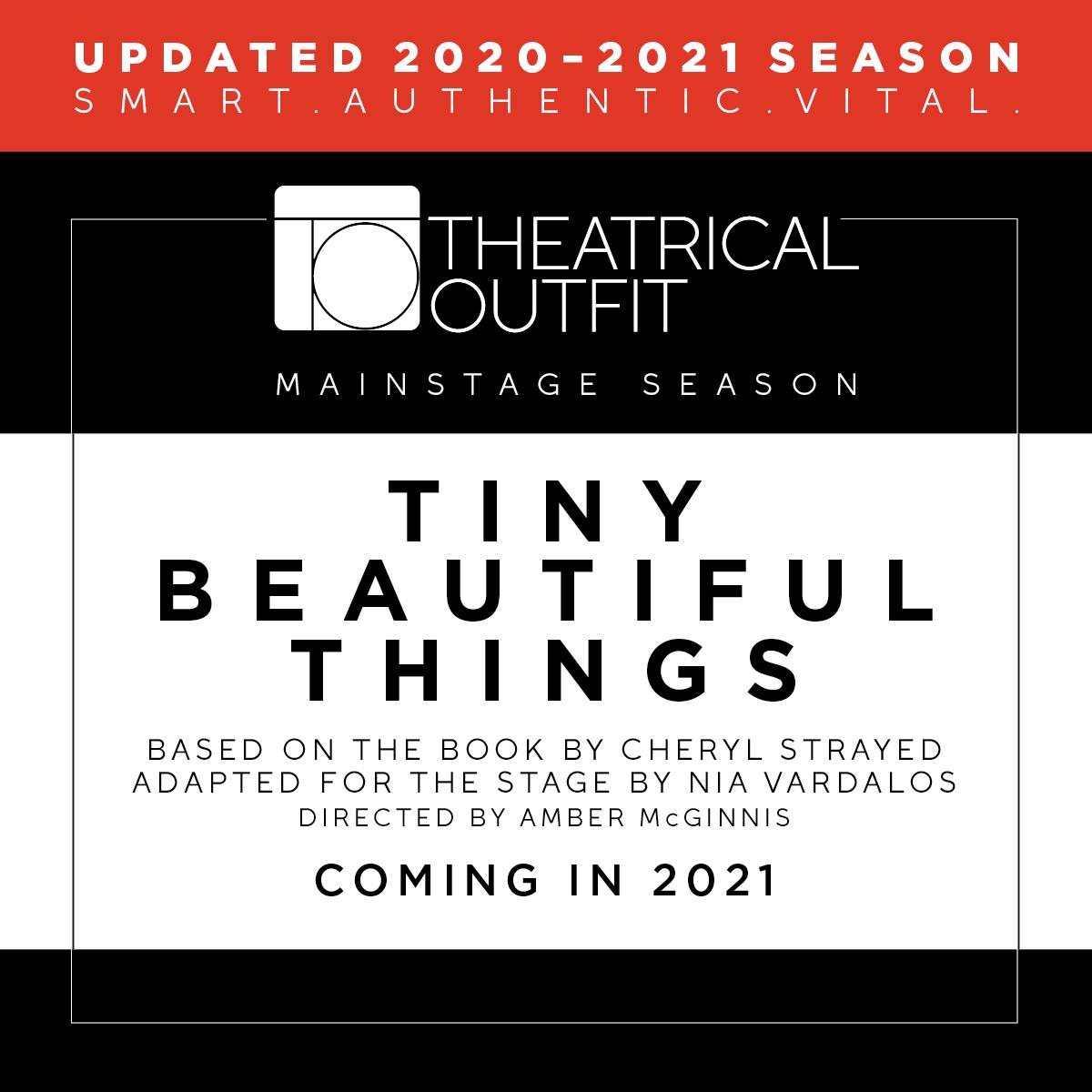 2020-21_TO_Season_SOCIAL_1200x1200_v1_MS-TinyBeautiful
