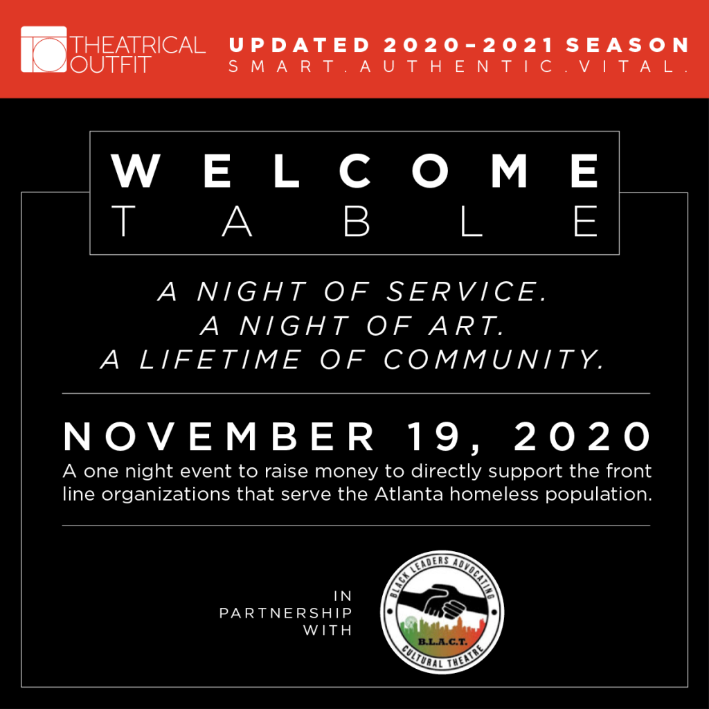 2020-21_TO_Season_SOCIAL_1200x1200_WELCOMETABLE-REVISED