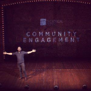 Matt-Community-Engagement