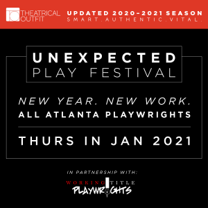 2020-21_to_season_social_1200x1200_v1_unexpected