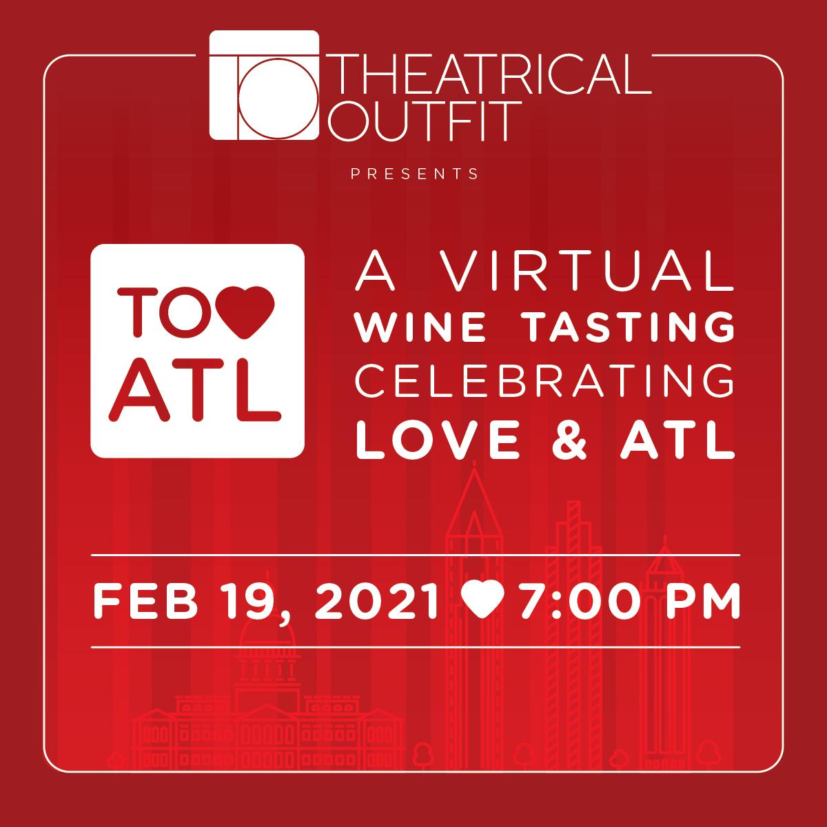 2021_toheartatl_social_main-event