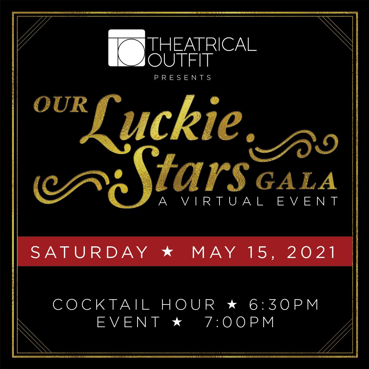 2021_luckiestars_social_1200x1200_event