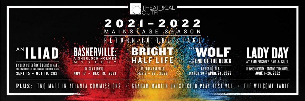 2021-22_to_season_social_1200x1200_twtcover